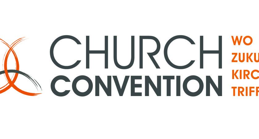 CC-Logo_claim