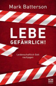SCM_Lebe gefaehrlich_RZ.indd