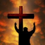 Was wäre ich ohne Jesus?