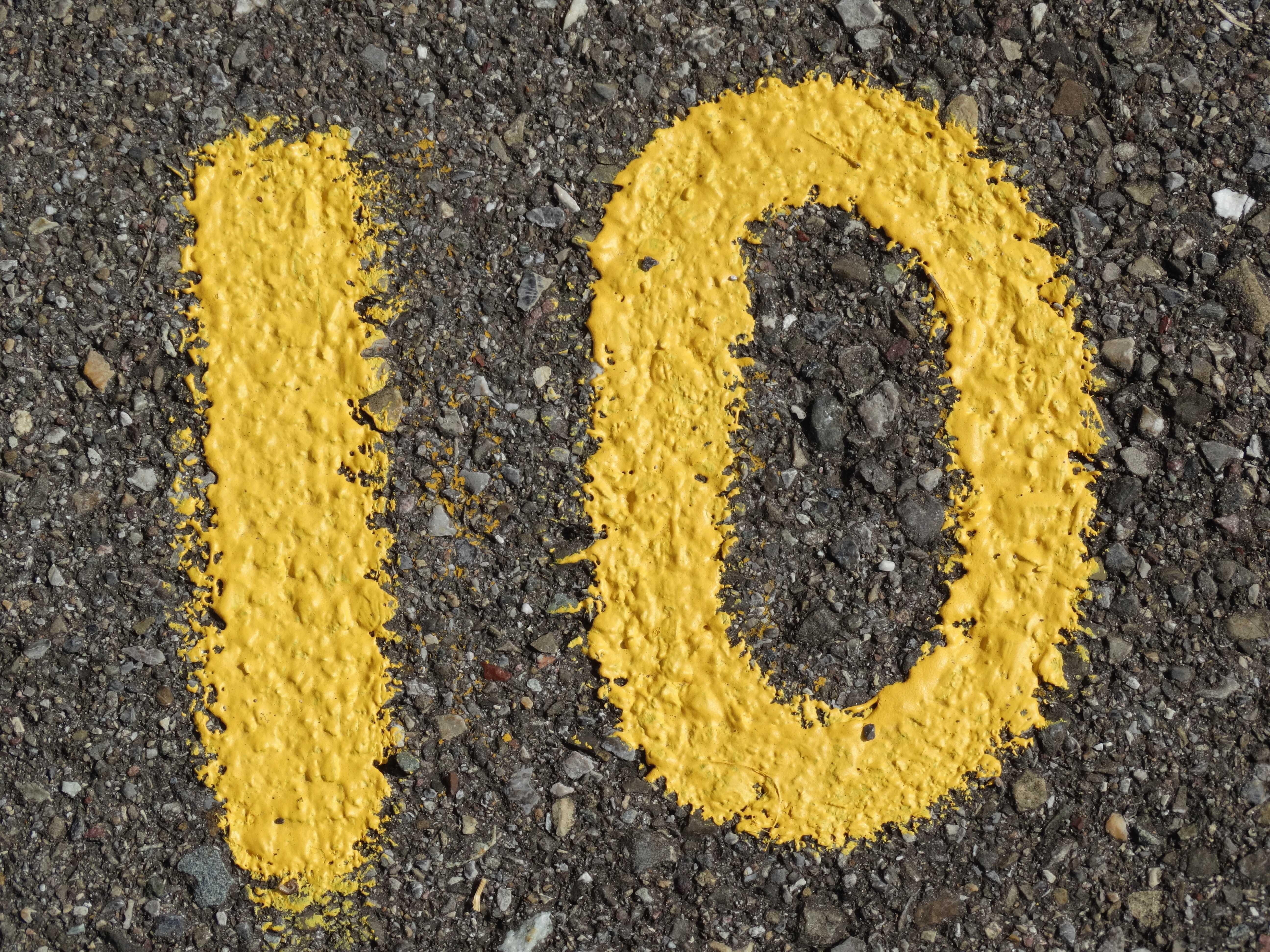 10 Dinge, die du als Christ nicht glauben solltest