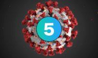"""5 Tipps, zur Gestaltung der """"Corona-Zeit"""""""