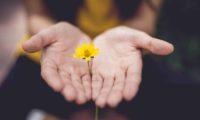 5 Tipps für mehr Hoffnung und weniger Angst